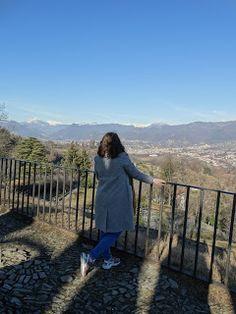 Bergamo je taková přestupní stanice pro ty, kteří letí low cost do Milána nebo okolních měst, rozhodně však stojí za návštěvu. #bergamo #bergamoitaly #italy #city #town #nature #mountains #alps #travel #traveling #lowcosttravel #lowcost #food #inspiration #tips #trip #wheretogoinbergamo #blog #blogger #czech #kamvbergamu #itálie #cestování #levnécestování #levnécestováníitálie #výlet #tipy #tipynavylety #inspiracenavylety #kamnadovolenou #cestujemelevně #covidetvbergamu #travelinspiration…
