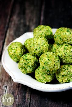 clean-eating-raw-broccoli-balls-the-healthy-family-and-home