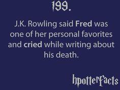 i cried too )':
