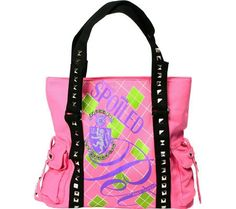 Gotta see this nice Penthouse Women's Canvas Tote Bag Informal Handbag