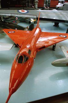 /by sandy1618 #flickr #plane #RAF