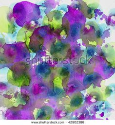 Find Purple Green Abstract Watercolor Background stock images in HD and millions of other royalty-free stock photos, illustrations and vectors in the Shutterstock collection. Thousands of new, high-quality pictures added every day. Watercolor Background, Abstract Watercolor, Watercolor Flowers, Pattern Images, Green And Purple, Photo Editing, Royalty Free Stock Photos, Arm, Texture