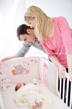 Nouveau-né - 7 jours - domicile - www.allegrapoint-photographie.fr