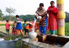 tube well in bangladesh - - Yahoo Image Search Results