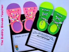 shoe tying club to go with Pete the cat, free printable writing sheets