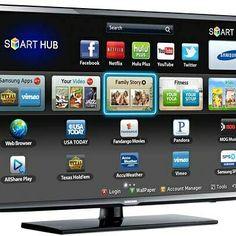 Reparatii televizoare Samsung Lg Philips lcd led 0723.000.323 www.serviceelectronice.com