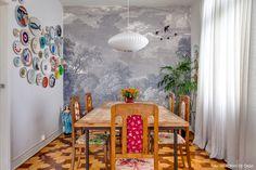 15-decoracao-sala-jantar-papel-de-parede