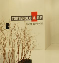 Stand TorteroloeRe