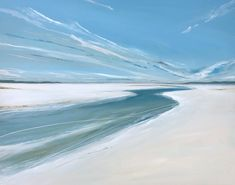 Seascapes - JANE SKINGLEY Seascape Paintings, Paintings For Sale, Lovers Art, Buy Art, Waves, Mountains, Artist, Artwork, Landscapes