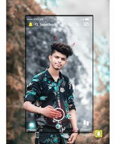 Background Wallpaper For Photoshop, Desktop Background Pictures, Studio Background Images, Background Images For Editing, Light Background Images, Photo Background Images, Picsart Background, Background For Photography, Photography Poses