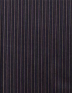 """HBF Textiles Hipster Modern Plaid Caramel Upholstery Fabric 54/"""" by the yard"""