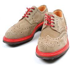 Dearest Future Boyfriend: Wear these.