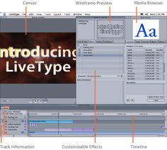 Video Production, Wireframe, Timeline, Desktop Screenshot, Training, Website Wireframe, Work Out, Education, Exercise