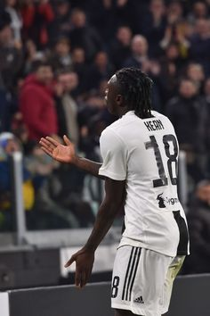 30 Moise Kean Ideas Juventus Football Football Players