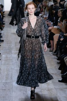 Michael Kors   Fall 2014 Ready-to-Wear Collection   Style.com