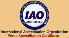 Best PLC SCADA DCS Training Institute in Chennai. Industrial Automation training in Chennai