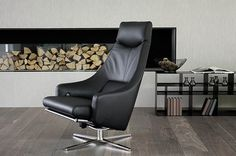 bielefelder werkst tten handwerkliche sitzm bel bielefelder werkst tten pinterest. Black Bedroom Furniture Sets. Home Design Ideas