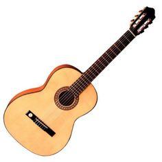 datazione BC chitarre ricche sono Dillon e coleysia ancora risalente