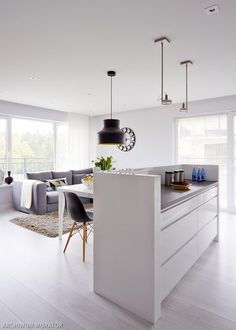 wyspa w kuchni nowoczesna - Szukaj w Google