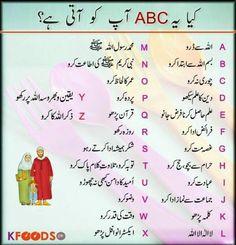 Zubair Khan Afridi (@_Name_E_Wafa_) | Twitter Urdu Quotes Islamic, Hadith Quotes, Islamic Phrases, Ali Quotes, Islamic Messages, Muslim Love Quotes, Beautiful Islamic Quotes, Religious Quotes, Islamic Knowledge In Urdu