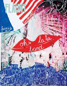 http://www.flaunt.com/content/art/oh-la-la-land-issue-art-cover-2