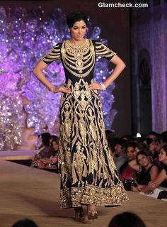 The Golden Peacock Collection Abu Jani Sandeep Khosla