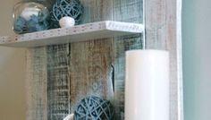 20 modi per decorare la casa a tema marinaro