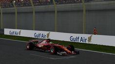 F1 2017 GAME 4K ALEX COIMBRA SCREENSHOTS (14) | por alexcoimbra