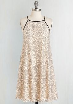 This Calls For a Coast Dress. Raise your glass to summers by the sea in this floral lace frock! Dress Outfits, Fashion Dresses, Coast Dress, Cute Dresses For Party, Retro Vintage Dresses, Vintage Inspired Outfits, Mod Dress, Dream Dress, 90s Fashion