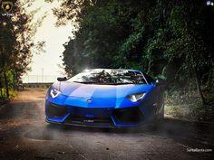 Lamborghini Wallpapers Desktop
