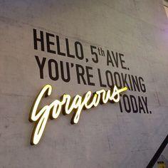 signage design, wayfinding, storefront, branding, identity, exteriors, interiors, signage, inspiration.