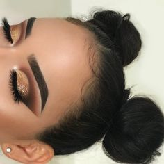 makeup guide detail are readily available on our internet site. Check it out and you wont be sorry you did. Makeup Eye Looks, Makeup Is Life, Cute Makeup, Glam Makeup, Pretty Makeup, Makeup Goals, Skin Makeup, Makeup Inspo, Eyeshadow Makeup