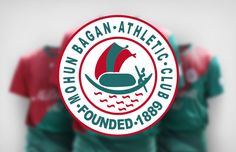 After its arch rival East Bengal picked up the ISL bid document few days back, now it is learnt that another Kolkata giant Mohun Bagan is excited about ISL
