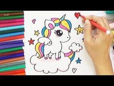 COMO DIBUJAR UN PERRO PASO A PASO: Os enseñamos a dibujar un perro fácil para niños - YouTube