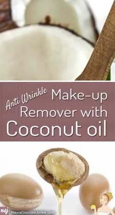 Using coconut oil for skin can benefit people of all ages.