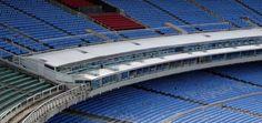 Estadio Olimpico Joao Havelange - Engenhao -    Engenho de Dentro - Rio de Janeiro - Pesquisa Google