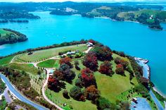 Waiheke Island, New Zealand travel and #save 50% on airfare with #AirConcierge.com