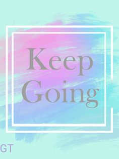 #keepgoing #quotes #motivation Keep Going, Quotes Motivation, Keep Calm, Artwork, Work Of Art, Motivating Quotes, Stay Calm, Auguste Rodin Artwork, Relax