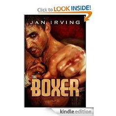 Dane and Noel are back! The Boxer by Jan Irving - m/m Get Healthy, Workout Books, No Time For Me, The Man, Boxer, Kindle, Literature, That Look, Reading