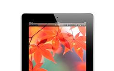 Apple IPad With Retina Display MD513LL/A (16GB, Wi-Fi, White) NEWEST VERSION .Buy online at, http://www.1electronicgifts.com/pd--p-491466-a-0-ex-0-pn-Apple-iPad-with-Retina-Display-MD513LL/A-(16GB,-Wi-Fi,-White)-NEWEST-VERSION-.html
