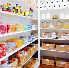 Image result for pantry
