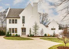 3719 Woodmont - Vintage South Development