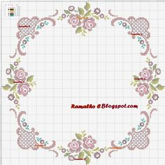 ergoxeiro.gallery.ru watch?ph=bEug-gCnSU&subpanel=zoom&zoom=8