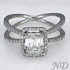 Engagement Rings Engagement Rings Engagement Rings engagement rings sydney
