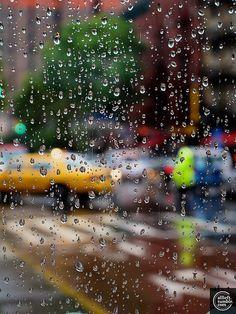 Blur Image Background, Desktop Background Pictures, Blur Background Photography, Studio Background Images, Light Background Images, Picsart Background, Photo Backgrounds, Editing Background, Phone Photography