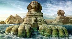 EZ az emberiség végső eredete: olyan titkot próbálnak elrejteni előlünk, ami megrengetheti a világunkat!