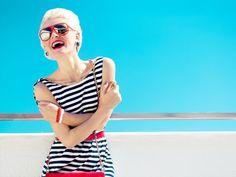 夏の冷房がお肌にキケン?!美肌を守るためにやるべき3つのこと | AUTHORs