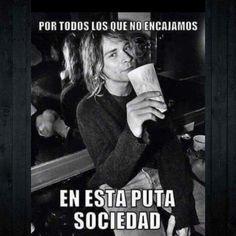 #society #people #life #frases #mood #humor #sociedad #alone