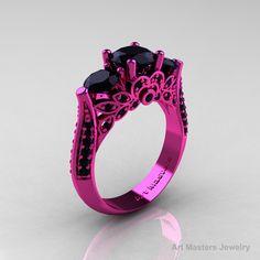 wow ese debia ser mi anillo de compromiso es perfecto es mi favoritoo en todo el world... lo kiero