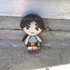 So cute!!!! ^_^